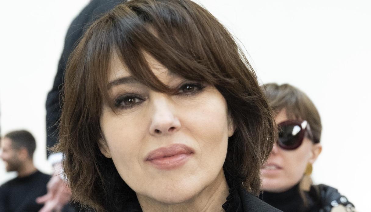 Festival di Sanremo 2020, peccato per il no di Monica Bellucci: avrà qualche rimpianto?