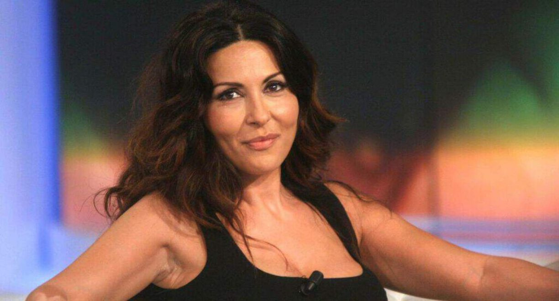 Sabrina Ferilli shock, per 10 anni ha molestato l'attrice perché, diceva, aveva una missione: concepire un figlio
