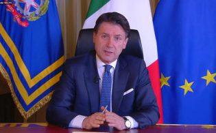Coronavirus Italia, si verso verso una chiusura fino al 18 aprile