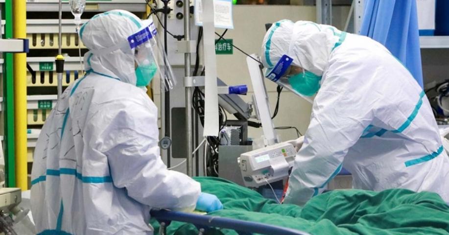 """""""Dimostrati danni al sistema nervoso"""", Coronavirus: la scoperta dei medici"""