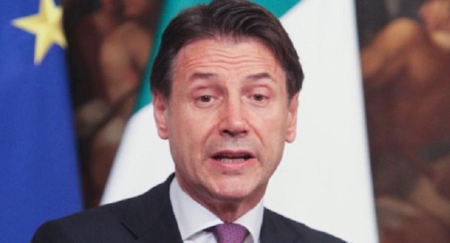 Alberghi requisiti e militari in corsia Così cambia l'Italia