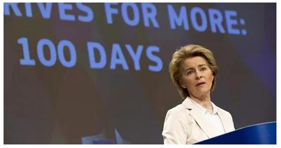 Coronavirus, Italia beffata dai fondi Ue: prendono più soldi Ungheria e Polonia