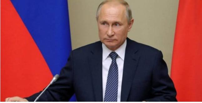 Coronavirus, Putin: 'La Russia presto svilupperà un farmaco, so quando sarà pronto'