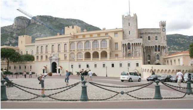 Coronavirus, il principe Alberto II di Monaco risultato positivo
