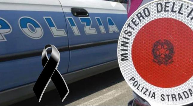 """Coronavirus, muore poliziotta di 52 anni: """"Era la migliore"""". Lascia la famiglia"""