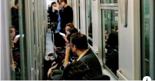 """Coronavirus Puglia, contagiati i genitori di chi è tornato dal Nord: """"15% viaggiava con febbre"""""""