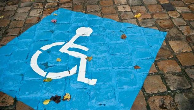 Integrazione al minimo dell'assegno d'invalidità