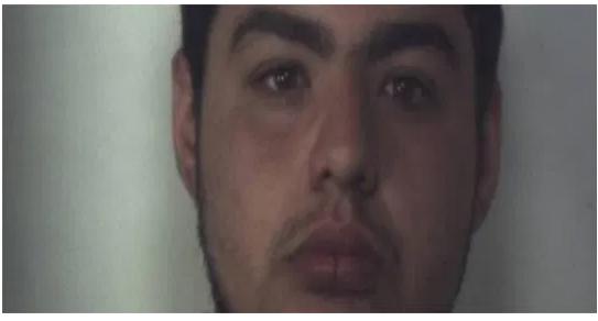 """Consegna cocaina a """"domicilio""""ai tempi del coronavirus:pusher in manette"""