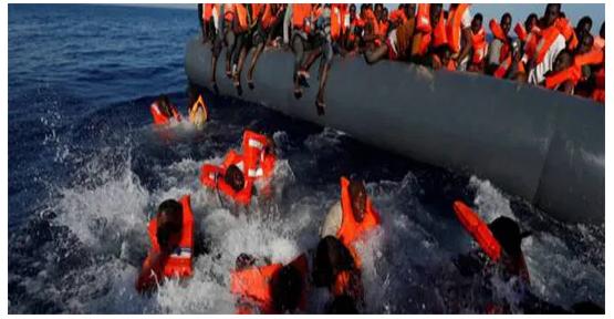 Le Ong non vogliono fermarsi: pronte a portare altri migranti