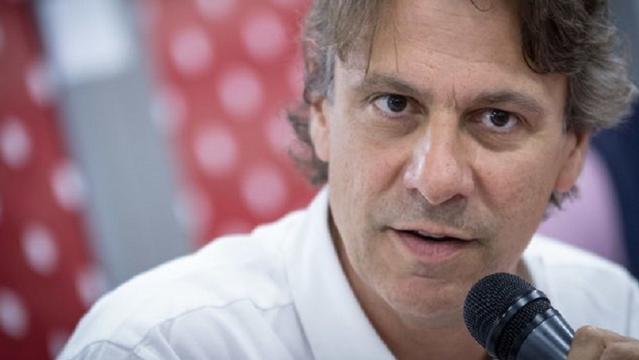 """Nicola Porro, il risultato del nuovo tampone: """"Sono ancora positivo"""""""