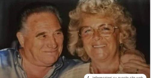 """Coronavirus, ricoverato perde entrambi i genitori: """"Mio padre e mia madre morti in tre giorni"""""""