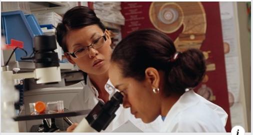 """Coronavirus, ricercatori cinesi: """"Persone di un gruppo sanguigno più a rischio"""""""