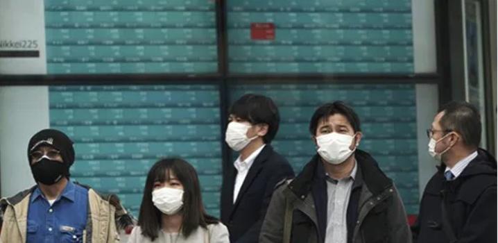 Coronavirus, in Cina 21 milioni di utenze telefoniche in meno: la prova del fatto che hanno insabbiato?