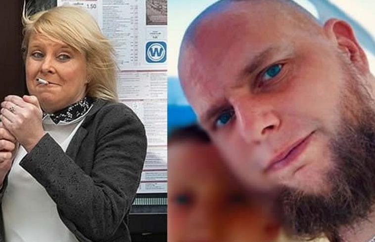 """Sconosciuta tenta di fare sesso con lui sull'aereo: """"Ha evitato il carcere solo perché donna"""""""