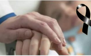Coronavirus, morto bimbo di 6 anni: è la vittima più giovane della pandemia