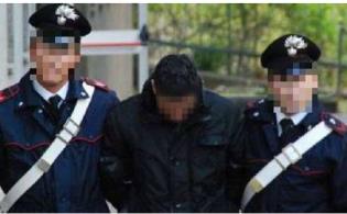 Chiusi in casa per emergenza coronavirus, pedofilo abusa della figlioletta: arrestato