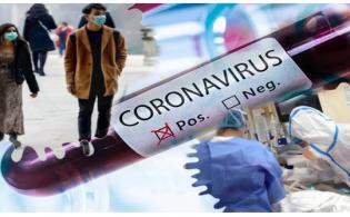 """""""Coronavirus nell'aria in zone affollate e ospedali"""". Lo studio su Nature - Secolo d'Italia"""