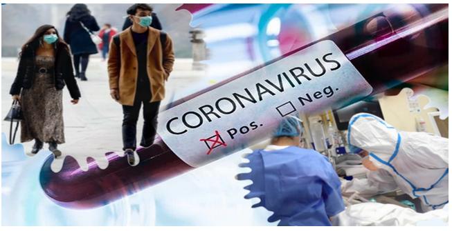 """L'annuncio dell'OMS sul Coronavirus: """"Anche i giovani a rischio, il virus colpisce tutte le età"""""""