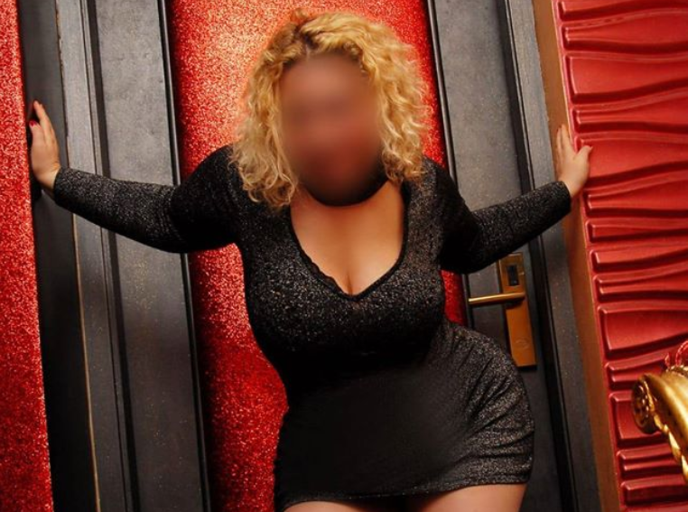 """Gaia racconta la sua vita da sex worker: """"Sono una ricercatrice, ho scelto di fare la escort"""""""