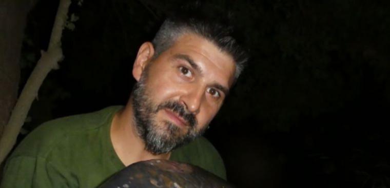 """Operaio si impicca dopo licenziamento: """"Azienda lo faceva pedinare da mesi per incastrarlo"""""""
