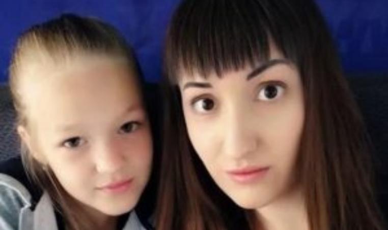 """Mamma malata di cancro uccide la figlia di 9 anni, poi tenta il suicidio: """"Non ce la faccio più"""""""
