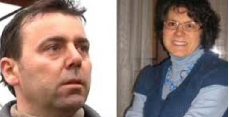 """Elena Ceste, il marito chiede la revisione del processo: """"Elena morta di freddo"""""""