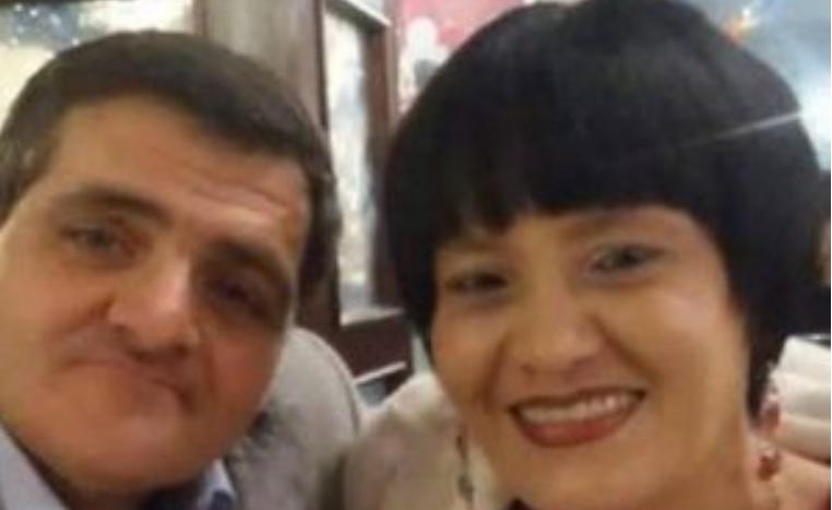 Avvelenano l'amico per rubargli 2mila euro: coppia confessa davanti Gip