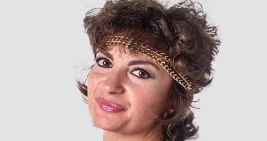 Mondo dello spettacolo in lutto: la conduttrice è stata sconfitta dalla malattia a soli 31 anni