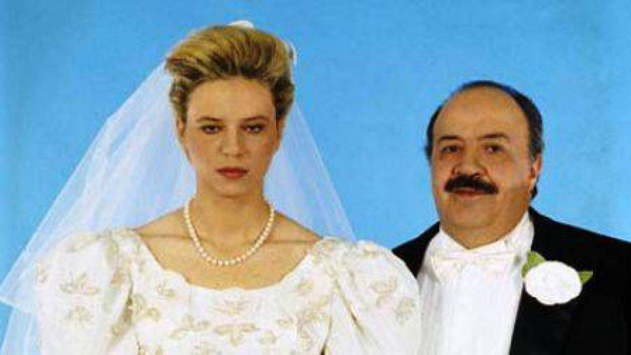 Maria De Filippi e Maurizio Costanzo, la dichiarazione d'amore per le nozze d'argento