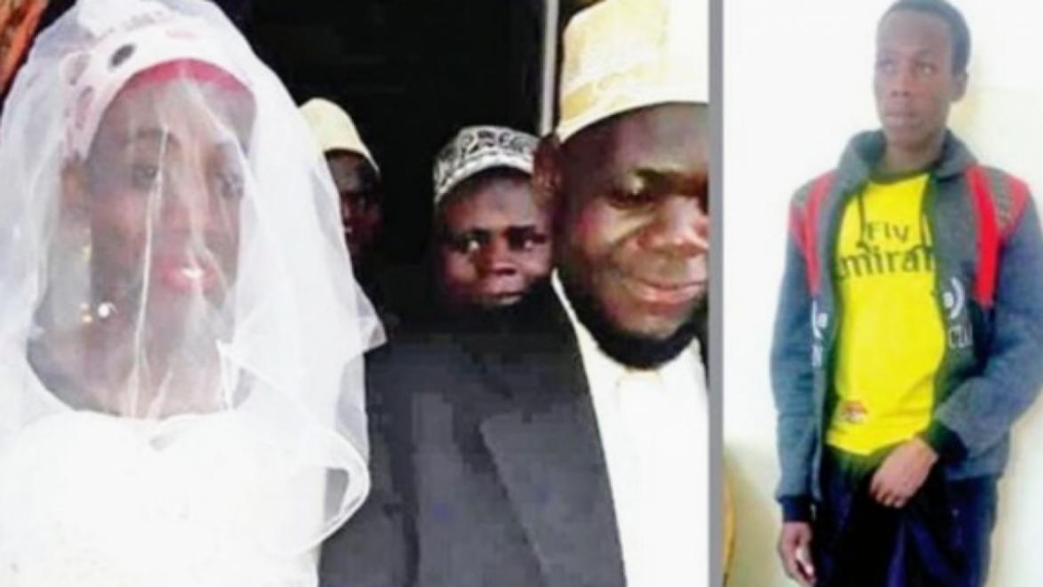 Uganda, imam si sposa e dopo due settimane scopre che è un uomo