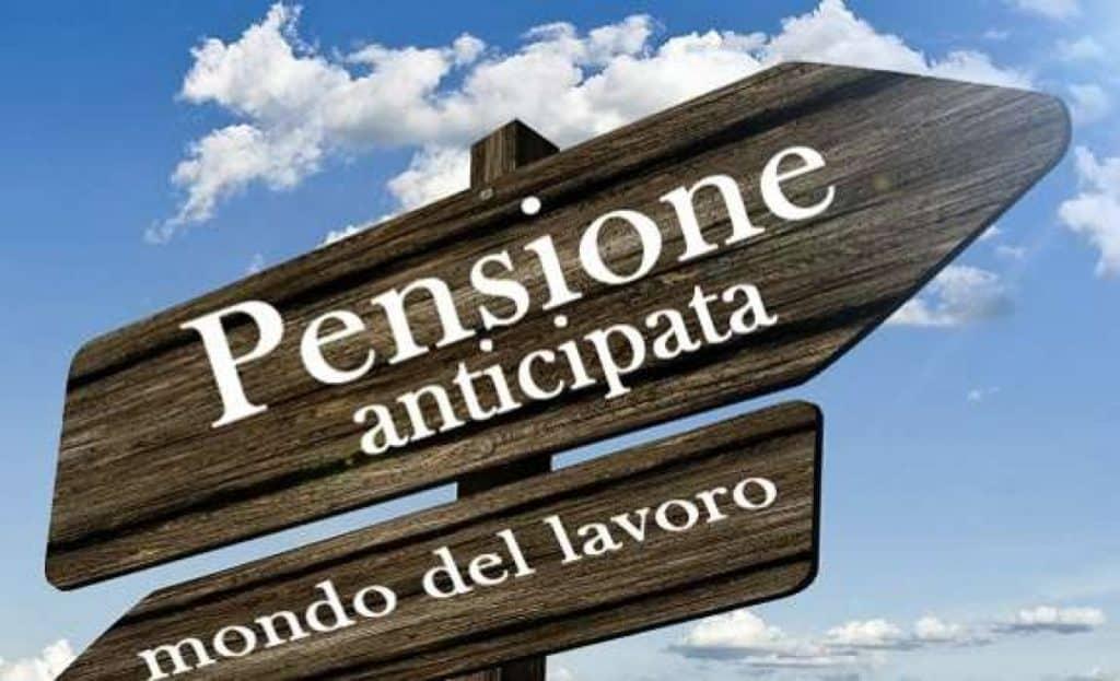 Pensione Anticipata, per richiedere l' Ape bisogna fare tre domande