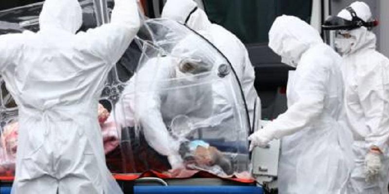 "Coronavirus a Wuhan, il manager italiano: ""Ho solo 2 ore d'a"