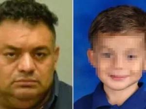 """Abusa del figlio di 6 anni con un bastone, piccolo muore per l'infezione: """"Ha mangiato la mia torta"""""""