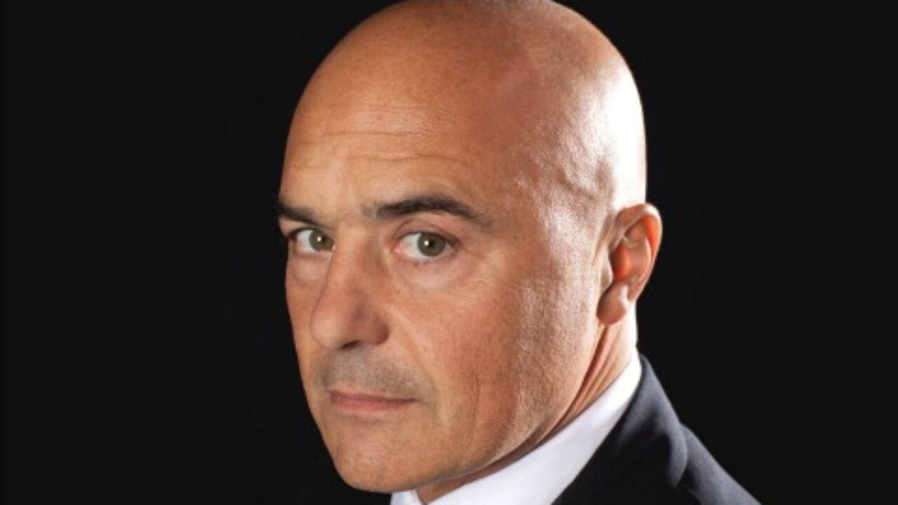Luca Zingaretti ritorna il Commissario Montalbano, arrivanodue episodi inediti