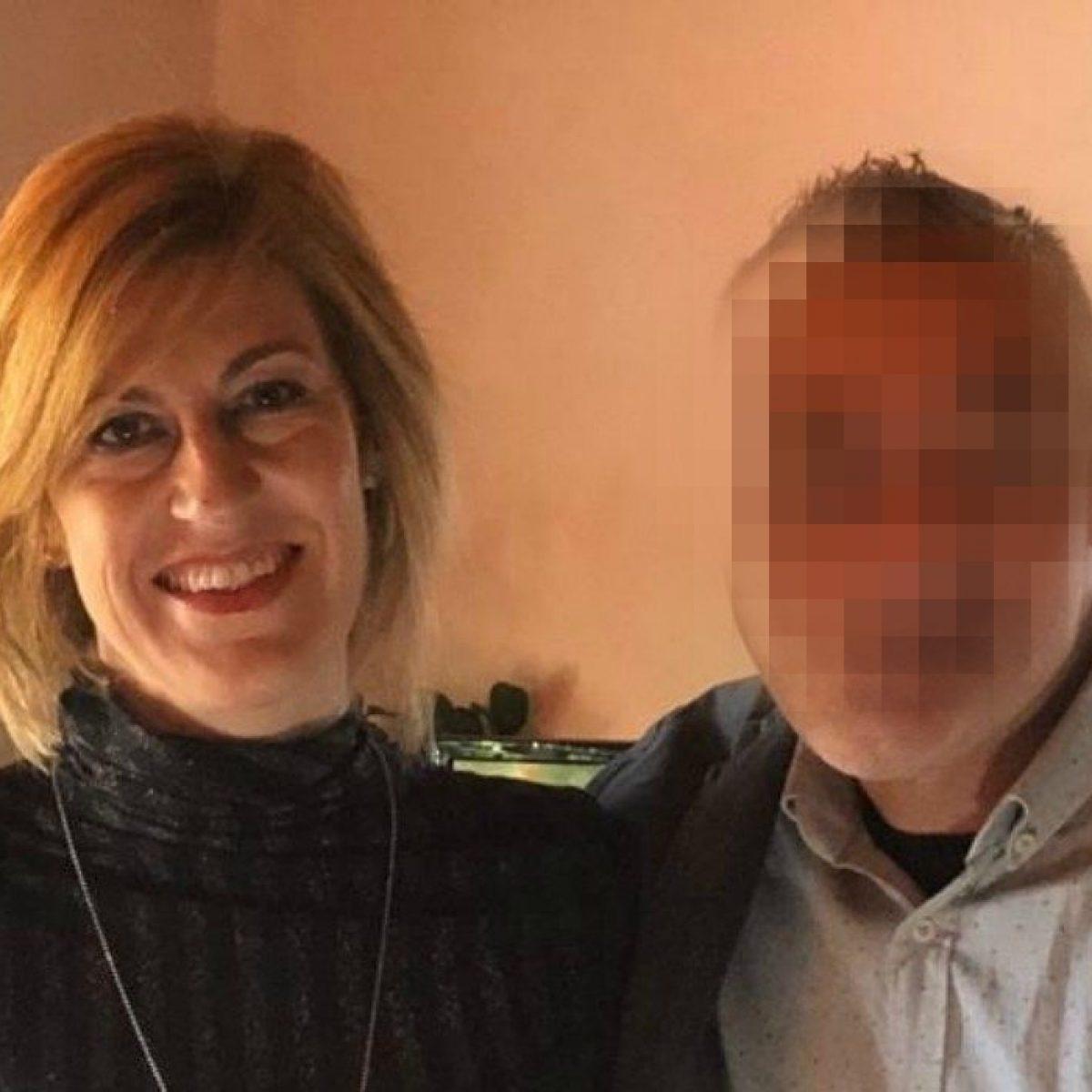 Coronavirus, la triste storia di Jessica: morta a 43 anni. Lascia marito e 2 figli