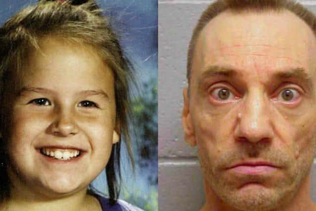 Megan Kanka, violentata e uccisa a 7 anni dal vicino di casa pedofilo
