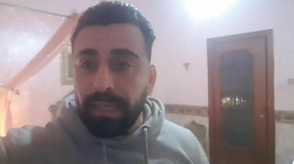 Caso Shock a Napoli: donna morta in casa e dopo il drammatico appello-video del fratello arriva l'esito positivo del tampone
