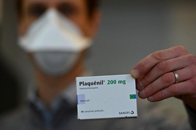 """L'appello dei medici al governo: """"Dateci autorizzazione a usare il Plaquenil: funziona"""""""