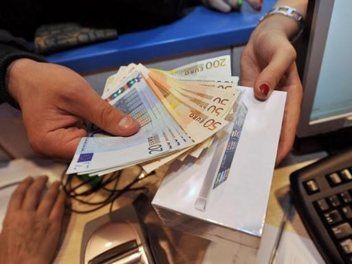 Il pagamento delle pensioni di aprile, per chi ha l'accredito in conto corrente sia bancario che postale, saranno disponibili dal 26 marzo