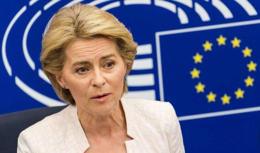 Niente aiuti, la finta solidarietà Ue: Italia libera di indebitarsi