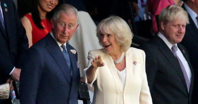 Coronavirus, positivo anche il principe Carlo d'Inghilterra