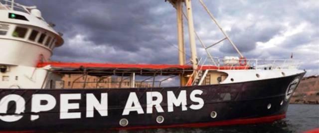 Immigrazione, appello di Boldrini e compagni: riaprite i porti - Secolo d'Italia