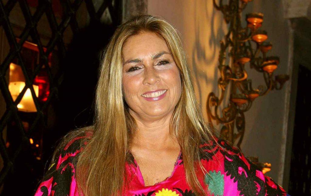 Romina Power la sua ricchezza non è Albano Carrisi: eccola in una foto