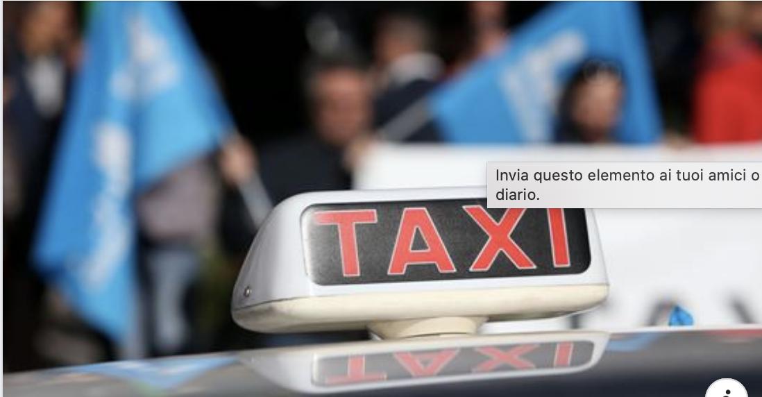 Milano, morto per Covid il primo tassista: la sua zona era Famagosta, portava i medici al San Paolo