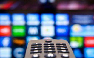 Programmi Tv stasera Martedi 21 Aprile 2020: Film e serie tv Rai e Mediaset