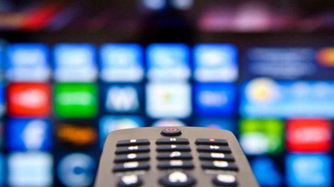 Stasera in Tv Mercoledi 29 Aprile 2020, film e programmi imperdibili