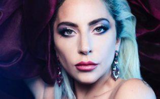 Lady Gaga scende in campo per raccogliere fondi in favore dell'OMS e per vincere insieme questa battaglia