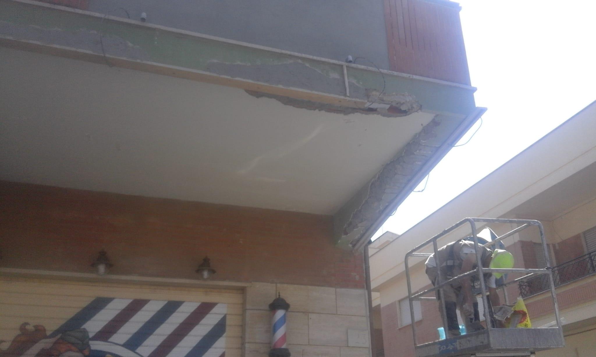 Ristrutturazione Casa Roma Prezzi ristrutturazione bagno, appartamento, cucina roma, ostia
