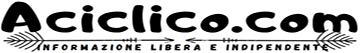 Aciclico.com