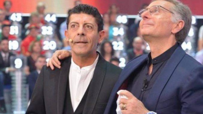 Paolo Bonolis e Luca Laurenti, ecco perchè Avanti un altro piace al pubblico